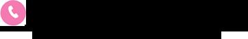 0120-27-4900